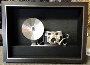 22shadowboxcamera